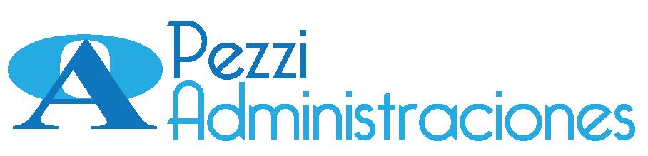 Pezzi Administraciones
