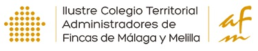 Ilustre Colegio Administrador De Fincas De Malaga