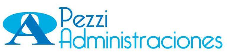 Pezzi Administraciones.jpg