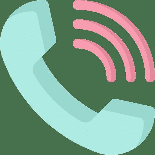 Telefono Sonando