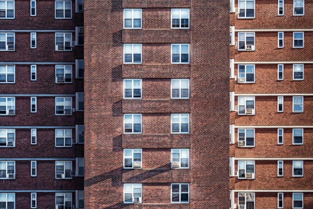 Cómo Gestionar Las Alteraciones Estéticas De Una Comunidad De Vecinos